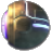 Icon - Pythetron
