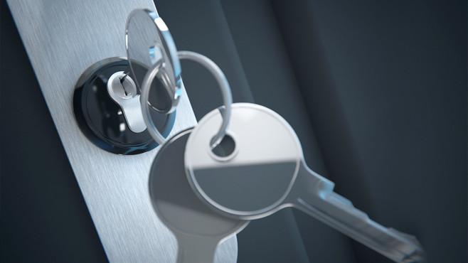 BIOS-Passwort zurücksetzen ©Christopher Pahl – Fotolia.com
