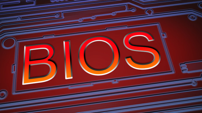 BIOS justieren ©Fotolia---creative soul--BIOS concept
