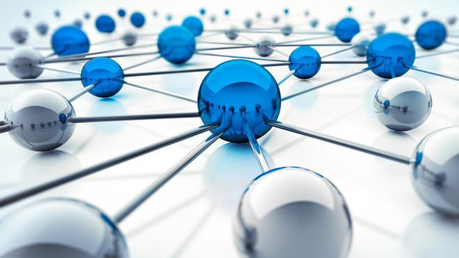Festplatte die höchste Priorität geben ©Fotolia--psdesign1-Blue Network