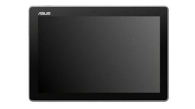 Asus ZenPad 10 WiFi 64GB weiß ©Media Markt