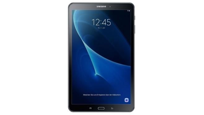 Samsung Galaxy Tab A 10.1 ©Media Markt