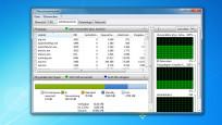 Task-Manager durch Ressourcenmonitor ersetzen©COMPUTER BILD