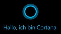 Windows 10 Creators Update im Großraumbüro installieren©COMPUTER BILD