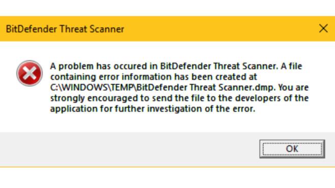 ... oder Windows per Image sichern und wiederherstellen ©COMPUTER BILD