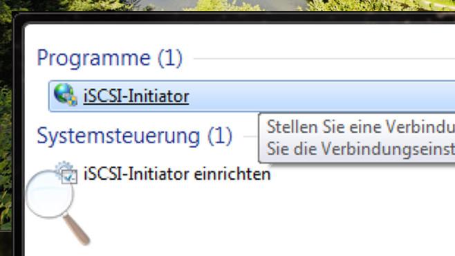 Windows-Plus ©COMPUTER BILD