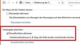Windows 7/8/10: Was ist die Einrastfunktion?©COMPUTER BILD