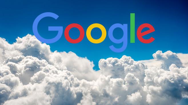 Google Cloud Next 17©Google, Pavlo Vakhrushev