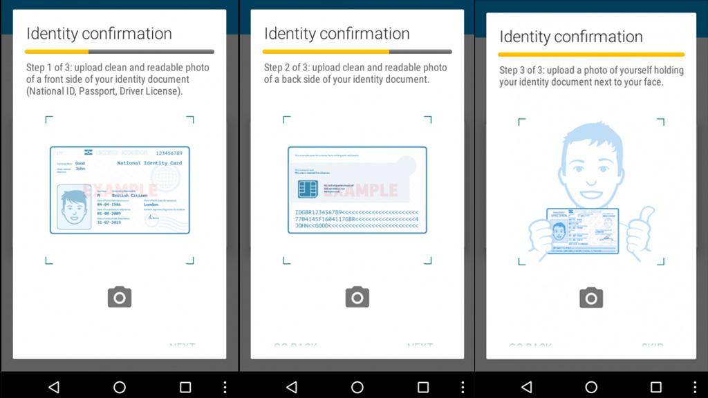 Neuer Virus infiziert Android Geräte über Windows - Trojan