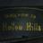 Icon - Hollow Hills