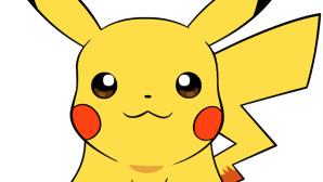 Pokémon GO: Umsatz©Niantic / Nintendo / The Pokémon Company