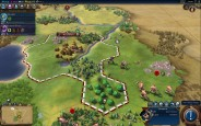 Civilization 6: Tipps © 2K Games