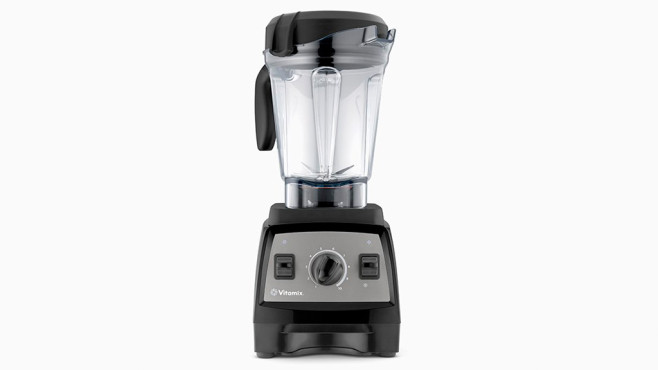 Vitamix Professional Series 300 © Vitamix