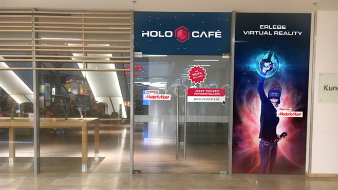 Holocafé©Holocafé