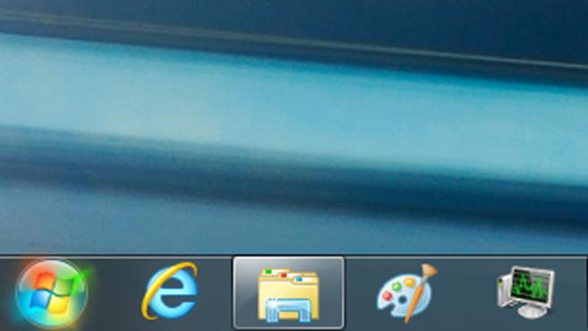 Windows-Wissen und Windows-Fakten: Jede Menge Nutzlos-Infos, die erheitern©COMPUTER BILD