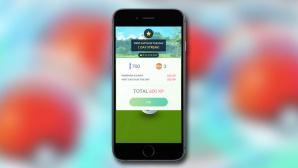 Pokémon GO: Täglicher Bonus©Niantic / Nintendo / The Pokémon Company