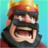 Icon - Clash Royale für PC