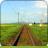 Icon - BVE Trainsim