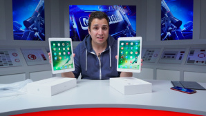 Apple iPad © COMPUTER BILD