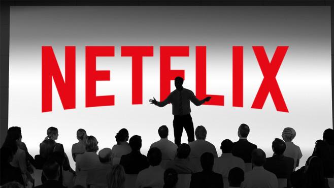 Voraussetzung Für Netflix