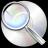 Icon - VVV (Virtual Volumes View) Portable