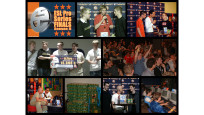 Happy Birthday ESL Meisterschaft © ESL Meisterschaft
