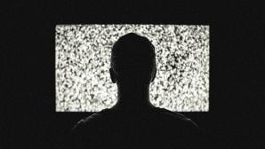 Sky Deutschland geht gegen die illegale Nutzung seiner Pay-TV-Angebote konsequent vor©pexels.com