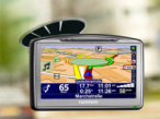 TomTom GO 720 T: Neues mobiles Navi mit vielen Funktionen TomTom GO 720 T