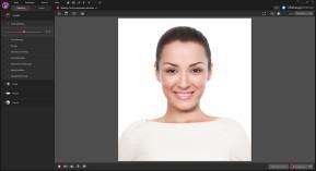 MakeupDirector