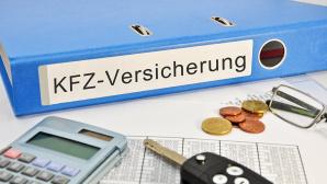 Jetzt Kfz-Versicherung wechseln©Marco2811 – Fotolia.com