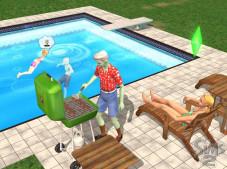 Kleine Annehmlichkeiten für Ihre Sims und Ihren Erfolg ermöglichen Sie sich dank Cheats.