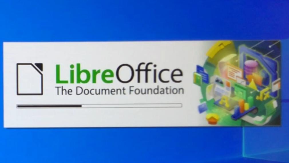 Word Viewer: Kostenlose Software zum Öffnen von Office-Dateien