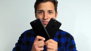 OnePlus 5©COMPUTER BILD