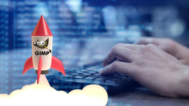 Windows 7/8/10: Programme als Dienst starten und Aufruf beschleunigen©iStock.com/chaofann, iStock.com/Chainarong Prasertthai