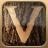 Icon - Unigine Valley Benchmark