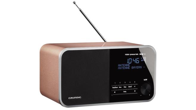 radios im test bilder screenshots audio video foto bild. Black Bedroom Furniture Sets. Home Design Ideas