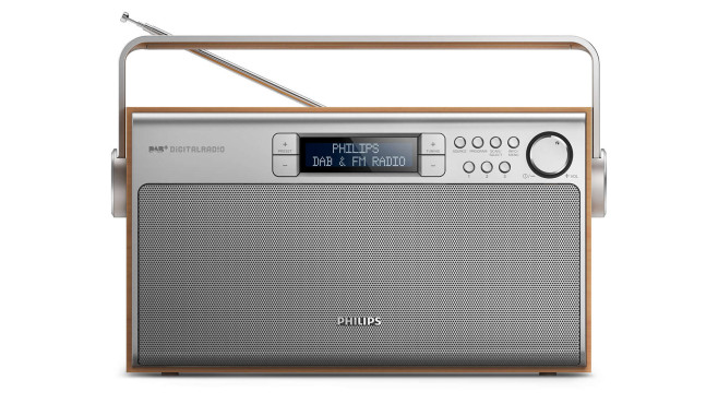 Philips AE5220B © Philips