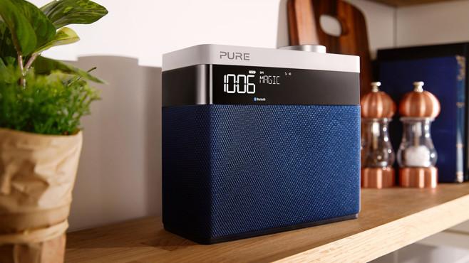 Pure Pop Maxi S ©PURE