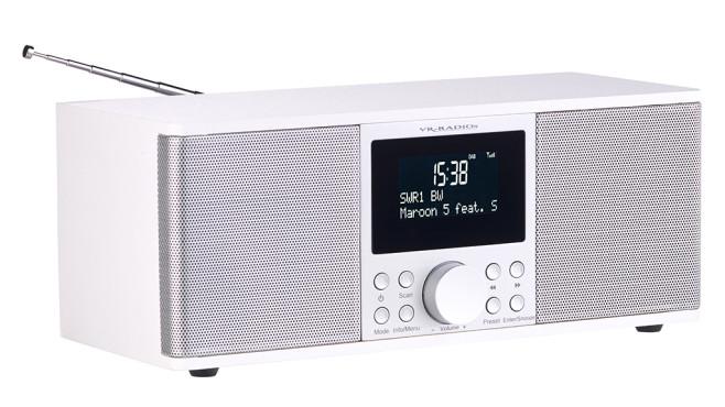 VR-Radio ZX1706 ©VR-RADIO