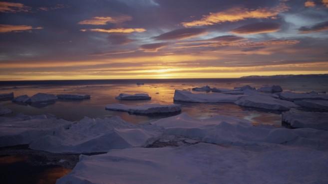 Groenland02 ©Apple, COMPUTER BILD