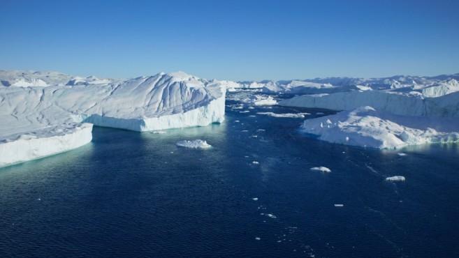Groenland03 ©Apple, COMPUTER BILD