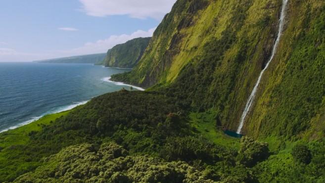 Hawaii01 ©Apple, COMPUTER BILD