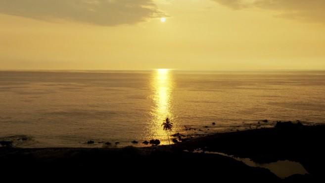 Hawaii04 ©Apple, COMPUTER BILD