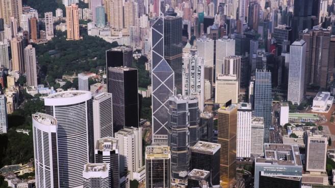 HongKong04 ©Apple, COMPUTER BILD