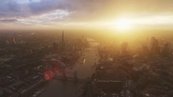 London01 ©Apple, COMPUTER BILD