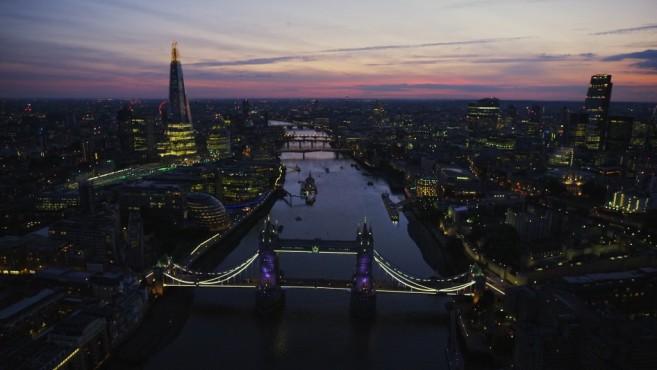 London02 ©Apple, COMPUTER BILD