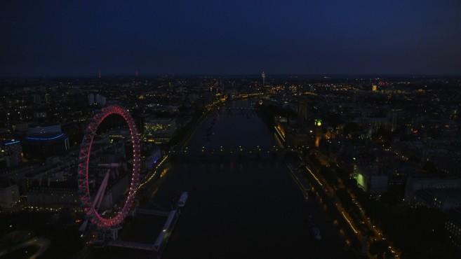 London05 ©Apple, COMPUTER BILD