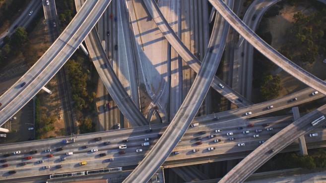 Los Angeles ©Apple, COMPUTER BILD