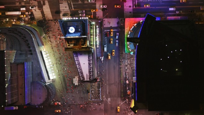 NYC02 ©Apple, COMPUTER BILD