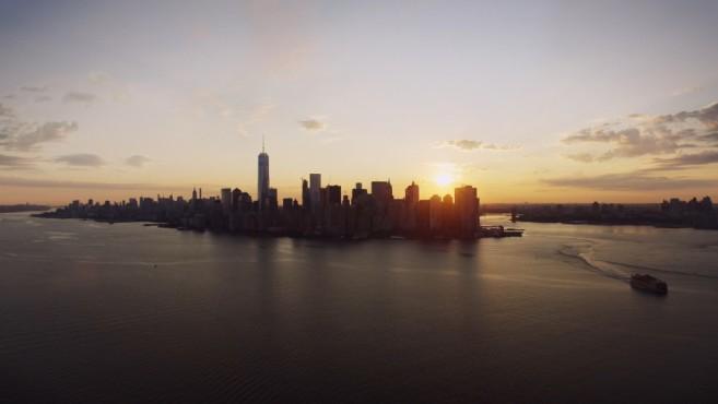 NYC03 ©Apple, COMPUTER BILD